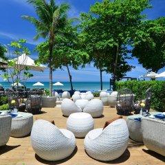 Отель Layana Resort And Spa Ланта фото 11