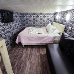 Гостиница Samsonov hotel on Nevsky 23 в Санкт-Петербурге отзывы, цены и фото номеров - забронировать гостиницу Samsonov hotel on Nevsky 23 онлайн Санкт-Петербург комната для гостей фото 5