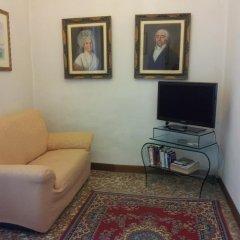 Отель Ca' Derai комната для гостей фото 4