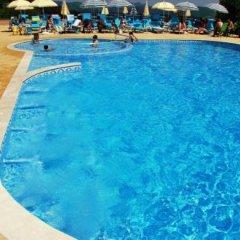 Panorama Family Hotel Ардино бассейн фото 2