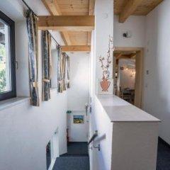 Отель Apart Reinstadler Австрия, Зёльден - отзывы, цены и фото номеров - забронировать отель Apart Reinstadler онлайн фото 3