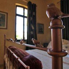 Отель Atelier Luxury Rooms Хайфа спа фото 2