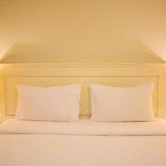 Отель LK Mansion комната для гостей фото 3