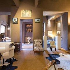 Отель Porcellino Gallery спа