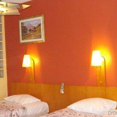 Отель Albert Hotel Бельгия, Брюссель - 1 отзыв об отеле, цены и фото номеров - забронировать отель Albert Hotel онлайн комната для гостей фото 4