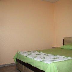 Апартаменты Sacvoyage Apartment on Prospekt Lenina, 6 сейф в номере