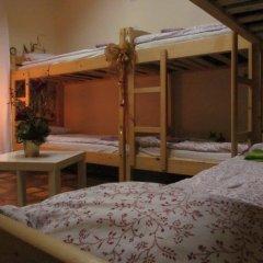 Апартаменты Apartment on Rynok Square 5 комната для гостей