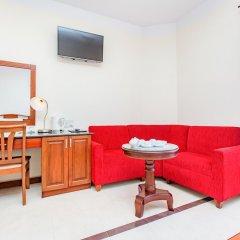 Hung Phong Hotel Далат удобства в номере