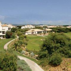 Отель Pine Cliffs Resort Португалия, Албуфейра - отзывы, цены и фото номеров - забронировать отель Pine Cliffs Resort онлайн