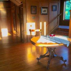 Отель Prior Castle Inn Канада, Виктория - отзывы, цены и фото номеров - забронировать отель Prior Castle Inn онлайн детские мероприятия