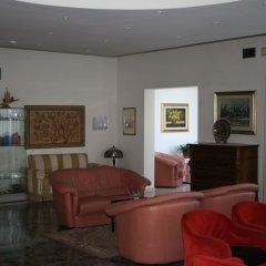 Hotel Risorgimento Кьянчиано Терме фото 6