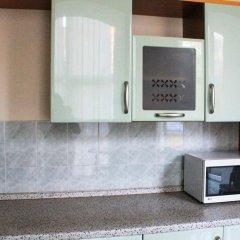 Гостиница A&S Hostel Franko Украина, Киев - отзывы, цены и фото номеров - забронировать гостиницу A&S Hostel Franko онлайн в номере