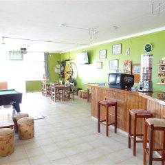 Отель Mar Alvor гостиничный бар