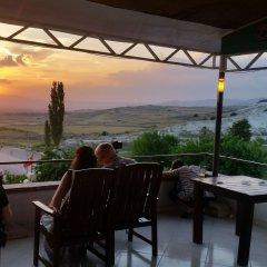 Sahin Турция, Памуккале - 1 отзыв об отеле, цены и фото номеров - забронировать отель Sahin онлайн питание