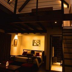 Отель The Country House Chalets Галле бассейн фото 3