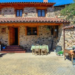 Отель Casa Rural Entre Valles фото 7