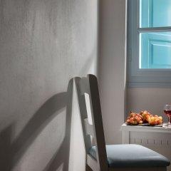 Отель Sea Side Beach Hotel Греция, Остров Санторини - отзывы, цены и фото номеров - забронировать отель Sea Side Beach Hotel онлайн в номере фото 2