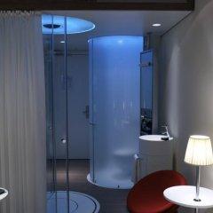 Отель citizenM Schiphol Airport Нидерланды, Схипхол - 4 отзыва об отеле, цены и фото номеров - забронировать отель citizenM Schiphol Airport онлайн комната для гостей фото 3