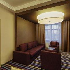 Гостиница Mercure Lipetsk Center в Липецке 9 отзывов об отеле, цены и фото номеров - забронировать гостиницу Mercure Lipetsk Center онлайн Липецк фото 4