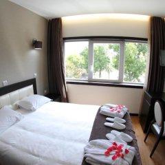 Отель Quinta de Resela комната для гостей фото 4
