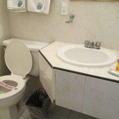 Hotel Colón Express ванная фото 2