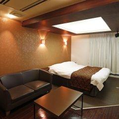 Hotel Fine Garden Gifu - Adults Only Какамигахара комната для гостей