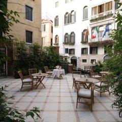 Отель Dona Palace Италия, Венеция - 2 отзыва об отеле, цены и фото номеров - забронировать отель Dona Palace онлайн фото 3