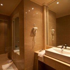 Opera Plaza Hotel Marrakech ванная фото 2
