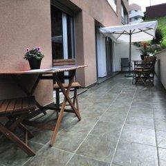 Отель Apartamento Vivalidays Remei Испания, Льорет-де-Мар - отзывы, цены и фото номеров - забронировать отель Apartamento Vivalidays Remei онлайн балкон