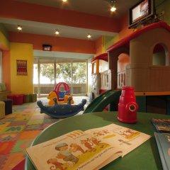 Отель Taal Vista Hotel Филиппины, Тагайтай - отзывы, цены и фото номеров - забронировать отель Taal Vista Hotel онлайн детские мероприятия