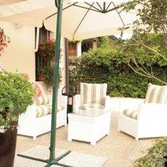 Отель Small Hotel Royal Италия, Падуя - отзывы, цены и фото номеров - забронировать отель Small Hotel Royal онлайн фото 6