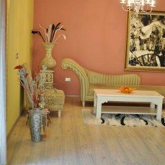 Отель Theranda Албания, Тирана - отзывы, цены и фото номеров - забронировать отель Theranda онлайн спа