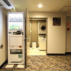 APA Hotel Hakata Ekimae банкомат