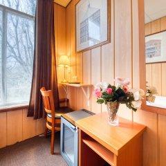 Отель DiAnn Нидерланды, Амстердам - 4 отзыва об отеле, цены и фото номеров - забронировать отель DiAnn онлайн удобства в номере фото 2
