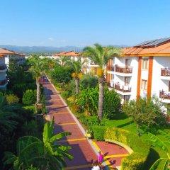 Eftalia Village Hotel - All Inclusive фото 2