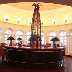 Sunrise Nha Trang Beach Hotel & Spa развлечения