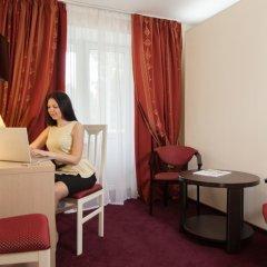 Гостиница АМАКС Сити-отель в Уфе 11 отзывов об отеле, цены и фото номеров - забронировать гостиницу АМАКС Сити-отель онлайн Уфа