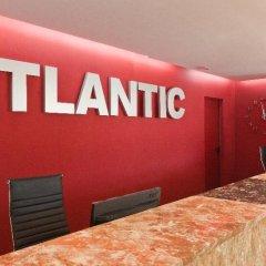 azuLine Hotel Atlantic спа
