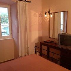 Отель Splendido Черногория, Доброта - отзывы, цены и фото номеров - забронировать отель Splendido онлайн удобства в номере фото 2