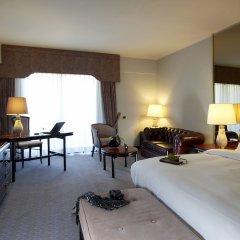 Отель Rodos Palace комната для гостей фото 5