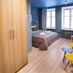 Гостиница Local Hotel в Москве 5 отзывов об отеле, цены и фото номеров - забронировать гостиницу Local Hotel онлайн Москва фото 6