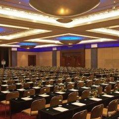 Отель InterContinental Frankfurt фото 11