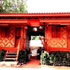 Отель Rimsuan House Ланта фото 5