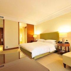 Отель Regent Warsaw Польша, Варшава - 7 отзывов об отеле, цены и фото номеров - забронировать отель Regent Warsaw онлайн комната для гостей фото 3