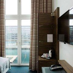 Отель Copenhagen Island удобства в номере фото 2
