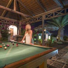 Отель Holiday Beach Resort Греция, Остров Санторини - отзывы, цены и фото номеров - забронировать отель Holiday Beach Resort онлайн детские мероприятия