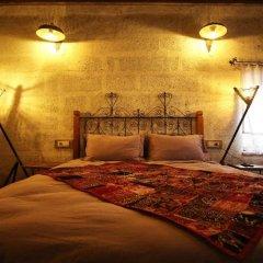 Terracota Hotel Турция, Аванос - отзывы, цены и фото номеров - забронировать отель Terracota Hotel онлайн