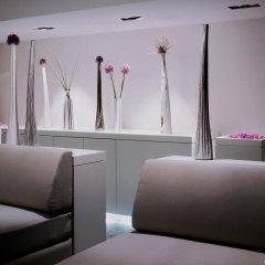 Отель The Mandala Suites Германия, Берлин - отзывы, цены и фото номеров - забронировать отель The Mandala Suites онлайн спа
