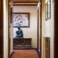 Отель Santa Marta Испания, Льорет-де-Мар - 2 отзыва об отеле, цены и фото номеров - забронировать отель Santa Marta онлайн интерьер отеля фото 2