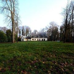 Отель Malcot Бельгия, Мехелен - отзывы, цены и фото номеров - забронировать отель Malcot онлайн фото 7